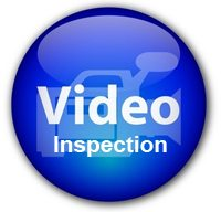 video Video Camera Sewer Inspections